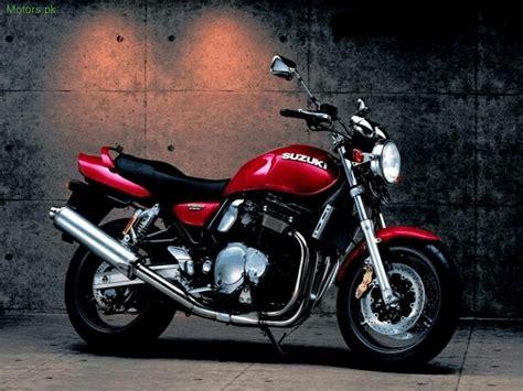Best Suzuki Bikes World Top Bikes Suzuki Bike Images