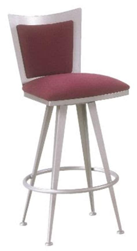 dress shade quot cool bar stools quot