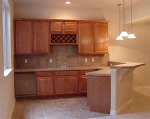 basement remodeling ideas basement wet bar