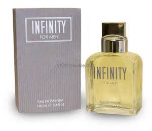 Parfum Infinity infinity basics perfume for wholesale perfumes wholesale
