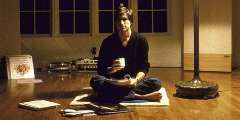 steve jobs home interior steve jobs was a pioneer of digital music but when he went home he listened to vinyl