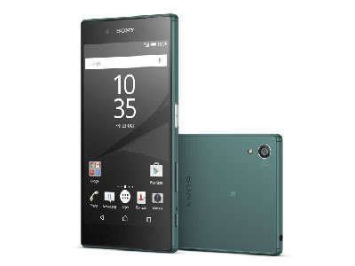 Hp Sony Xperia Z5 Di Malaysia sony xperia z5 price in malaysia on 07 may 2015 sony xperia z5 specifications features offers