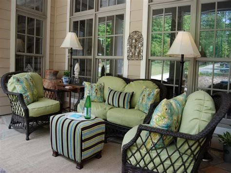 Front Porch Furniture Ideas | furniture awesome front porch furniture provide unique