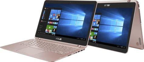 Asus X302lj I7 13inchvga 2gb Os nhờ tư vấn laptop l 224 m việc gi 225 khoảng 30tr tinhte vn