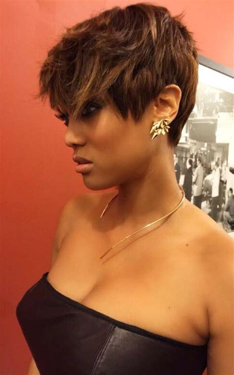 bob with banks and over 50 206 best images about short hairstyles on pinterest