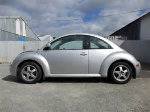 pics photos volkswagen 2000 vw new beetle service manual
