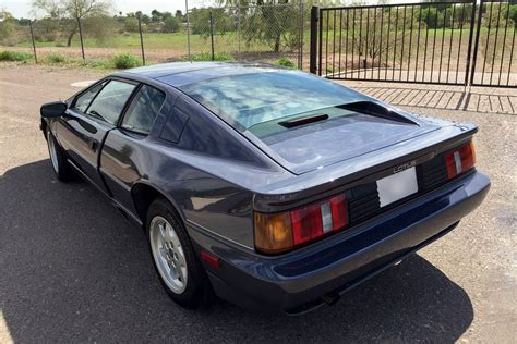 service manual 1989 lotus esprit how to fill new transmission with fluid classic lotus service manual 1989 lotus esprit how to fill new transmission with fluid 1989 lotus esprit