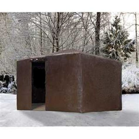 gazebo covers winter cover for top gazebo sojag 10x12 ebay
