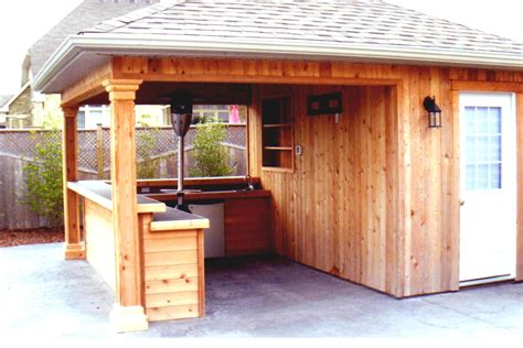 backyard shed ideas backyard bar shed ideas goodhomez