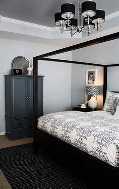 master bedroom tray ceiling makeover house building pinterest painted tray ceiling with crown molding tray ceiling