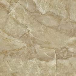 Polished Porcelain Floor Tiles Polished Porcelain Marble Floor Tile 8d61060 Photos Pictures