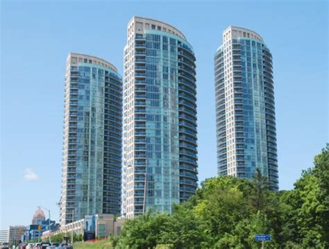 one bedroom condo mississauga 70 80 90 absolute ave for sale absolute condos