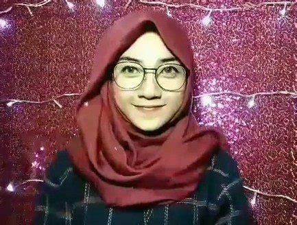 tutorial segi empat rawis tutorial hijab rawis segi empat simple tutorial hijab