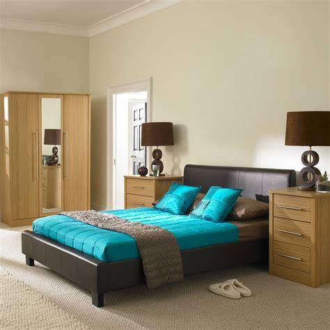 tech bedroom modern high tech bedroom 4240868 1920x1080 all for desktop