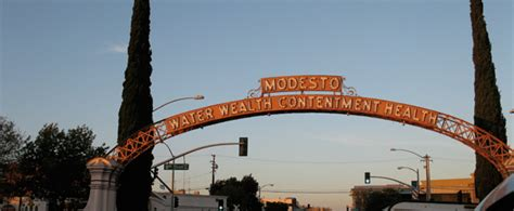 Modesto Records Records Information Management Services In Modesto