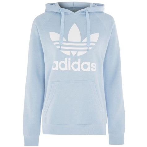 light blue adidas sweatshirt best 25 adidas hoodie ideas on black adidas