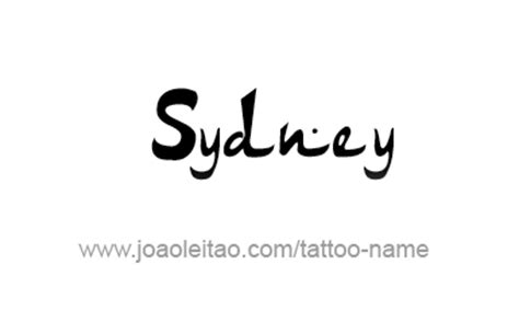kanji tattoo sydney at sydney tattoo pictures to pin on pinterest