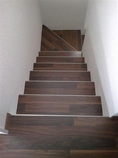 pvc auf teppich verlegen laminat auf sisal teppich verlegen laminat auf teppich