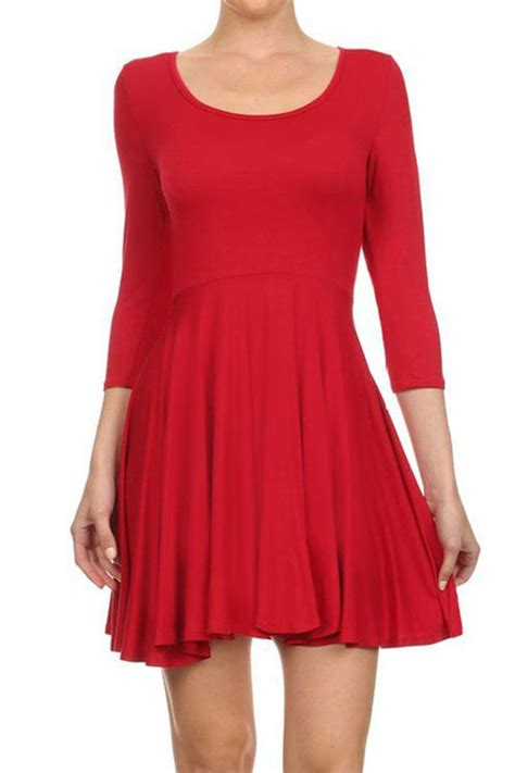 valentines dresses for 15 stunning s dresses for