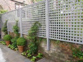 Garden Accents Trellis Creative Garden Trellises Uses Decorifusta