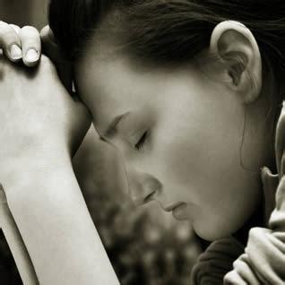 imagenes de mujeres unidas orando oraci 243 n de ayuda