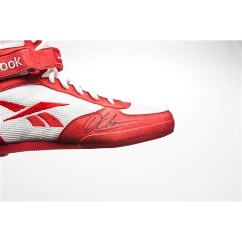 mayweather shoe can i order the reebok boxing shoes that floyd mayweather