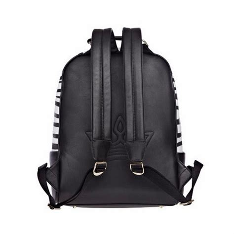 J Estina Backpack seoulbased kpop fan merchandise gd x j estina leto