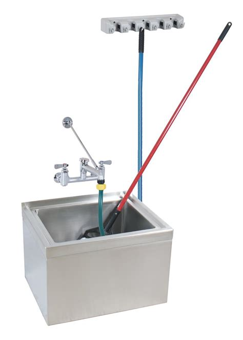bk resources mop sink floor mop sink 2424 gurus floor
