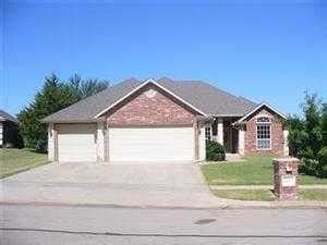 houses for sale in norman ok norman oklahoma reo homes foreclosures in norman oklahoma search for reo