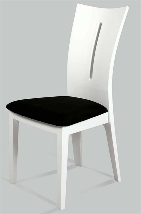 Contemporary Dining Chairs Cheap Affordable Modern Dining Chairs