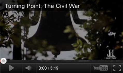 turning points of the american civil war engaging the civil war books slavery the civil war activities for black