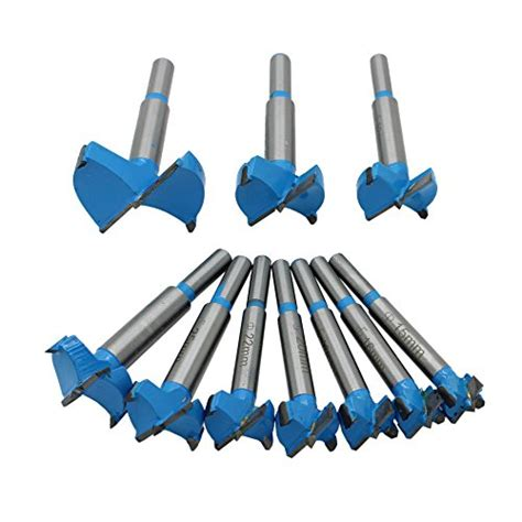 Buy 50 Mm Spade Drill Bit The Best Price Offers On