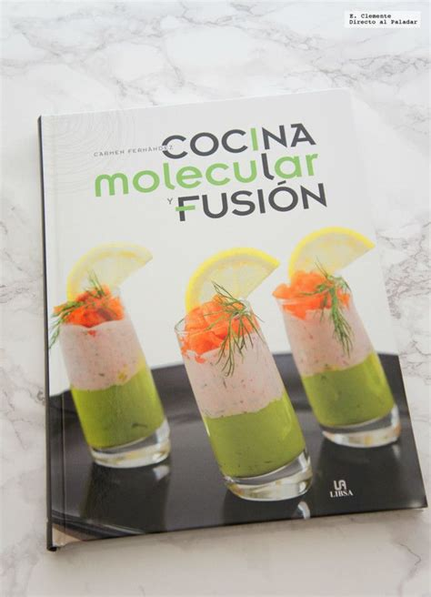 libro cocina molecular conceptos tecnicas las 25 mejores ideas sobre dise 241 o para libro de recetas en dise 241 o de libro de