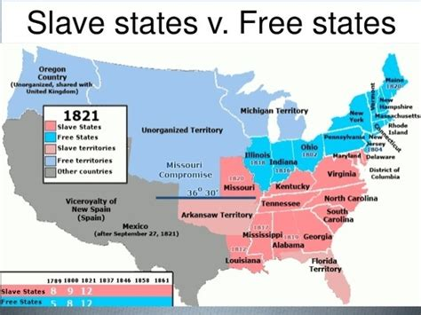 Mba In The Usa Vs South America by Regarding The Civil War What Made The Abolish