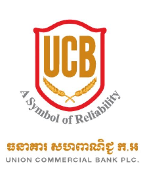 union bank owner cambodia bank sector top 7 cambodian national owned