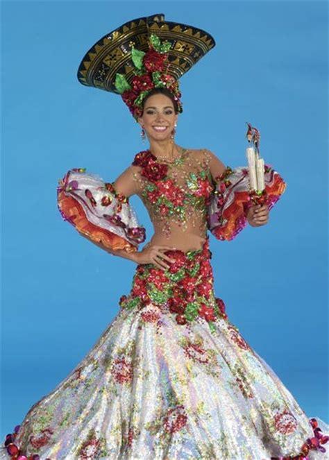 trajes de carnaval de fantasia para ni 241 as trajes tipicos colombianos on pinterest colombia