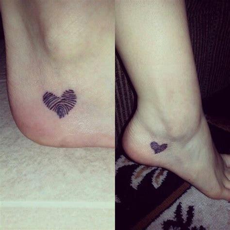 digital tattoo printer m 225 s de 25 ideas incre 237 bles sobre tatuajes coraz 243 n de