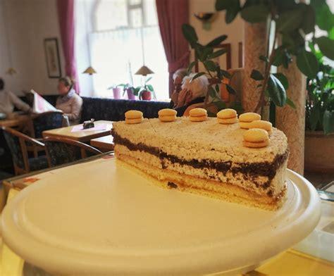 kuchen heidelberg kuchen zum mitnehmen in meran caf 233 bar villa heidelberg