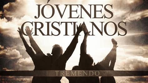 imagenes catolicas jovenes j 243 venes cristianos 161 tremendo paulo junior defensa del