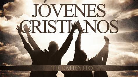 imagenes cristianas hd para jovenes pin jovenes cristianos on pinterest
