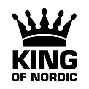 pictures of the king king of nordic kingofnordic
