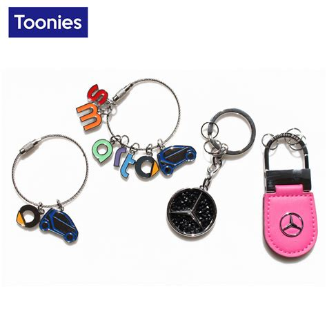 buy wholesale smart ring from china smart ring buy wholesale smart car key chain from china smart