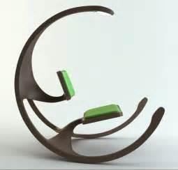 industrial design chairs 25 inspiring exles of industrial design creative bloq