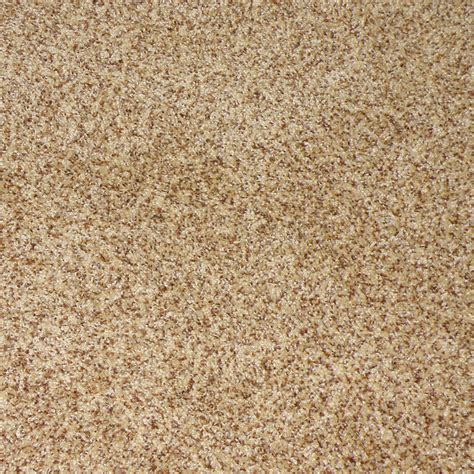 cut pile rugs shop stainmaster weddington tuscany cut pile indoor carpet at lowes
