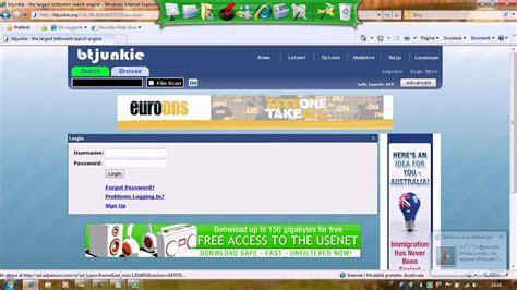 tutorial utorrent italiano tutorial di base utorrent in italiano avi youtube