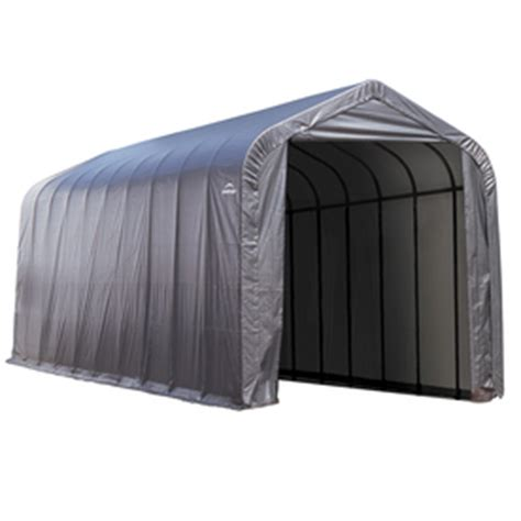 carport carports at lowes