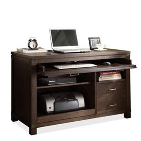 Drop Front Computer Desk by Shop All Home Office Furniture Wolf And Gardiner Wolf