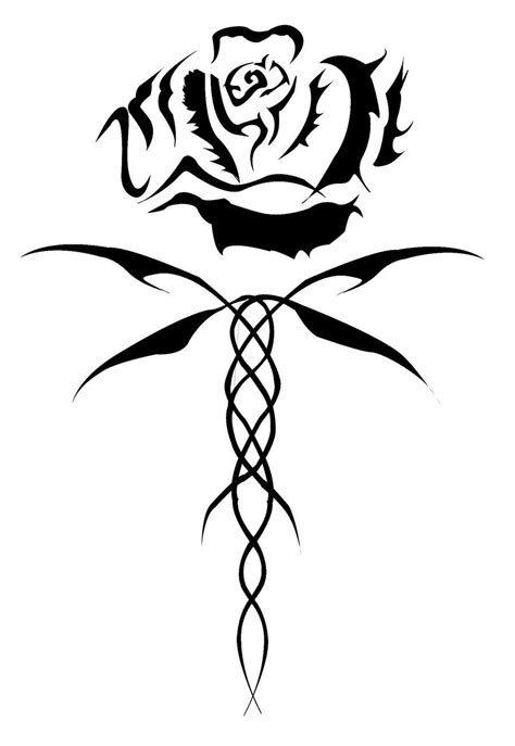 briar rose tattoo kushiel search ideas
