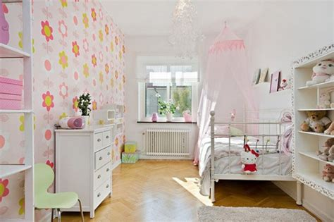 ways to decorate room inexpensive ways to decorate your kid s room interior design