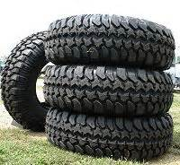 Used Mud Truck Tires For Sale Swer Narrow Special Service Mud Tire Reviews